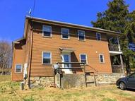 75-77 Overview Drive Hummelstown PA, 17036