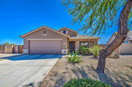 30675 N Opal Drive San Tan Valley AZ, 85143