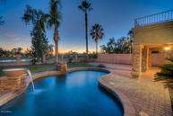 1171 W Honeysuckle Lane Chandler AZ, 85248