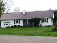 54 Township Road 1244 Proctorville OH, 45669