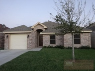 3214 Adams Landing Ave. Harlingen TX, 78550