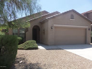 17261 W Maui Lane Surprise AZ, 85388