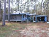 3025 Hwy 98 #East Carrabelle FL, 32322