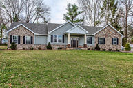 24 Red Bud Drive Millersville PA, 17551