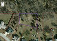 8794 N Daisy Dr Lot #56 Bloomington IN, 47401