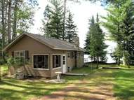 N11486 Post Lake Dr Elcho WI, 54428