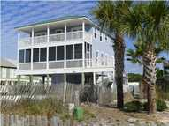 260 White Sands Dr Port Saint Joe FL, 32456