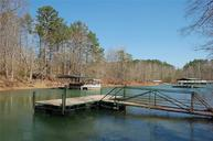 Lot 17 Horse Head Point Seneca SC, 29678
