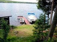 N11658 Post Lake Dr Elcho WI, 54428