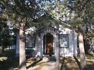 940 S 1 E Saint Anthony ID, 83445