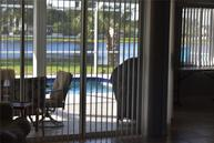4695 Blueridge St North Port FL, 34287