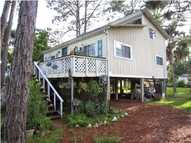 135 South Palm St Port Saint Joe FL, 32456