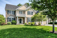 211 Meadow Creek Drive Landisville PA, 17538