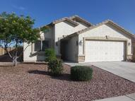 1283 S 225th Lane Buckeye AZ, 85326