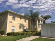 5800 Sabal Trace Dr  #1104 North Port FL, 34287