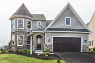 5812 Wild Lilac Drive #8 East Petersburg PA, 17520