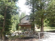 14740 S Smith Canyon Road Lava Hot Springs ID, 83246