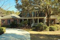 63 Summer Duck Lane Willbrook Plantation Pawleys Island SC, 29585