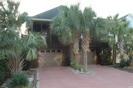 403 5th Ave South North Myrtle Beach SC, 29582