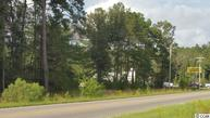 1 Acre Hwy 378 Conway SC, 29527