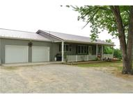 244 Northview Drive Perryville MO, 63775
