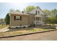 502 East Patterson Street Mascoutah IL, 62258