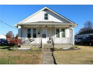 522 Rand Avenue Perryville MO, 63775