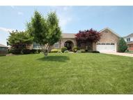 1131 Fox Run Mascoutah IL, 62258