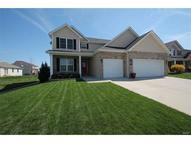 1122 Piper Lane Mascoutah IL, 62258