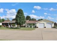 609 Lincoln Court Perryville MO, 63775