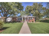 929 West State Street Mascoutah IL, 62258