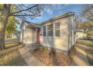212 North First Street Mascoutah IL, 62258