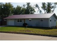 1207 Rand Avenue Perryville MO, 63775