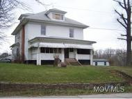 10 Barrcut Road Spencer WV, 25276