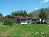 2102 Charleston Road Spencer WV, 25276