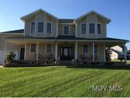 133 Rockland Drive Williamstown WV, 26187