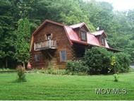 1402 Vandale Fork Spencer WV, 25276