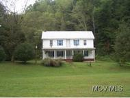 1102 Vandale Fork Spencer WV, 25276