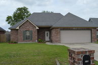115 Katy Beth Drive Youngsville LA, 70592