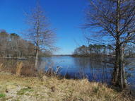 118 Calm Waters Eutawville SC, 29048