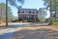 2061 Shell Ring Mount Pleasant SC, 29466