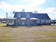 101 Hidden Creek Bonneau SC, 29431