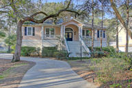 5208 Holly Forest Hollywood SC, 29449
