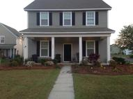 113 Red Leaf Moncks Corner SC, 29461