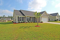1024 Bridlewood Farms Ridgeville SC, 29472