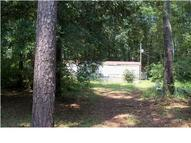 3861 Cannon Rd Round O SC, 29474