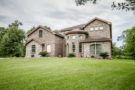 4420 Hillbrook Dr Orange TX, 77632