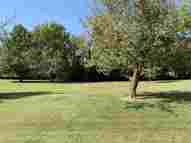 Lot 6 Maplewood Circle Murray KY, 42071