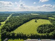 1166 Lewisberry Rd. Lewisberry PA, 17339