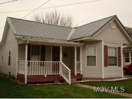 609 Poplar Avenue Williamstown WV, 26187